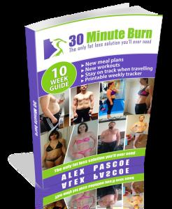 30_minute_burn_3d