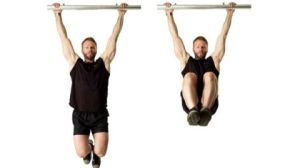 mens_fitness_4266